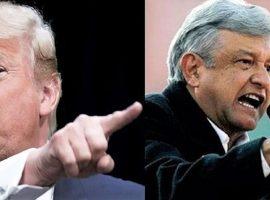 Trump y AMLO, hermanados en la autarquía económica (y política)