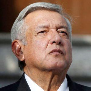 Recomendamos: El Presidente está rebasado, por Pablo Hiriart