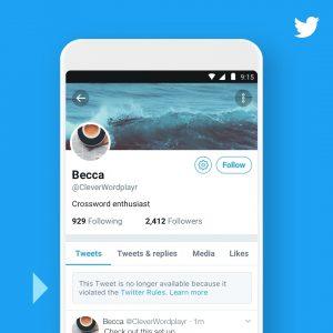 twitter найпопулярніші соціальні мережі