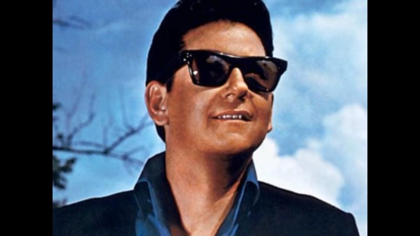 Un Día Como Hoy En 1960 Roy Orbison Logra 1 En Reino