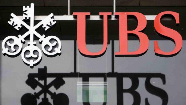 Suspensión del NAIM desafía estado de derecho en México: Banca Suiza