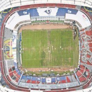 Recomendamos: Las necedades que le costaron a México el Monday Night Football