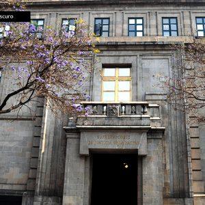 La Suprema Corte admite recurso contra la suspensión de la Ley de Remuneraciones