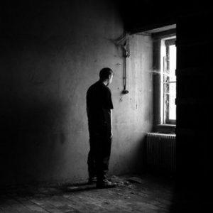 Recomendamos también: Suicidas, por Héctor Aguilar Camín