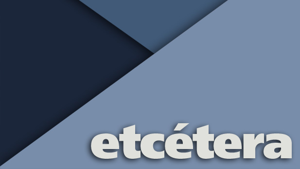 Etcétera