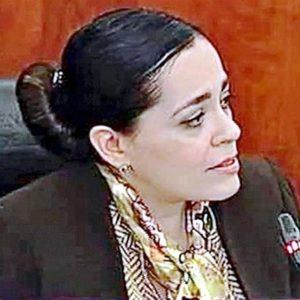 Recomendamos: Exigen a jueces no criticar a AMLO