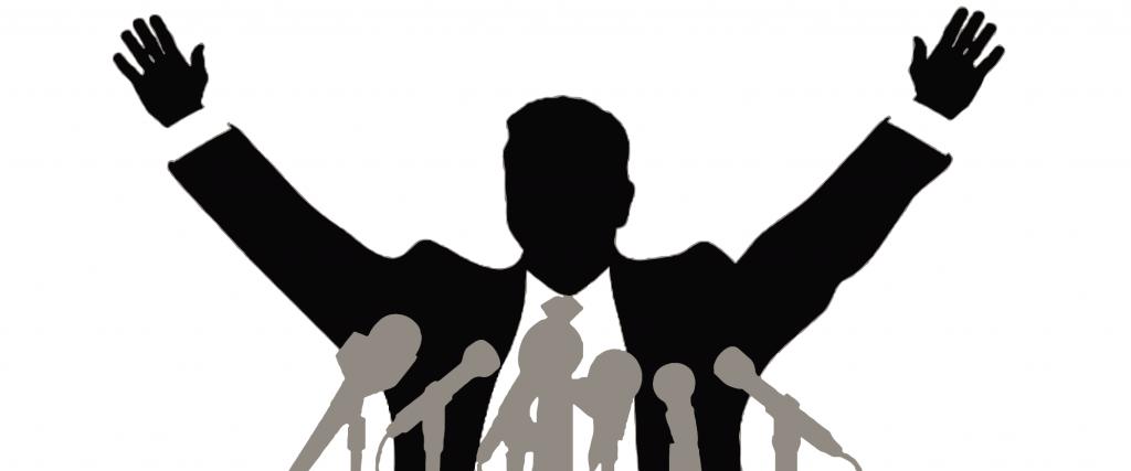 """La trampa de los políticos """"disruptivos"""" - por Fernando Dworak - Etcétera"""