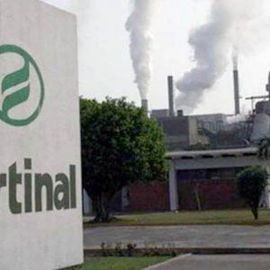 Fertinal era una empresa exitosa al momento de su venta, asegura Grupo Salinas