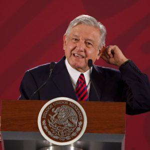 Recomendamos: El Presidente se volvió a hacer bolas, por Francisco Garfias