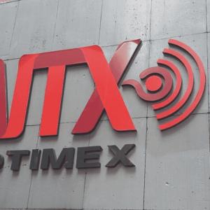 """Notimex informa resultados favorables a la """"Ley Bonilla"""" y le tunden en redes"""