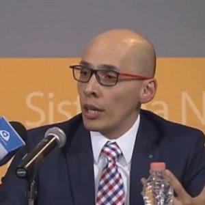 Recomendamos también: La relación juez-Padierna-Bejarano-Ahumada-Robles, por Joaquín López Dóriga