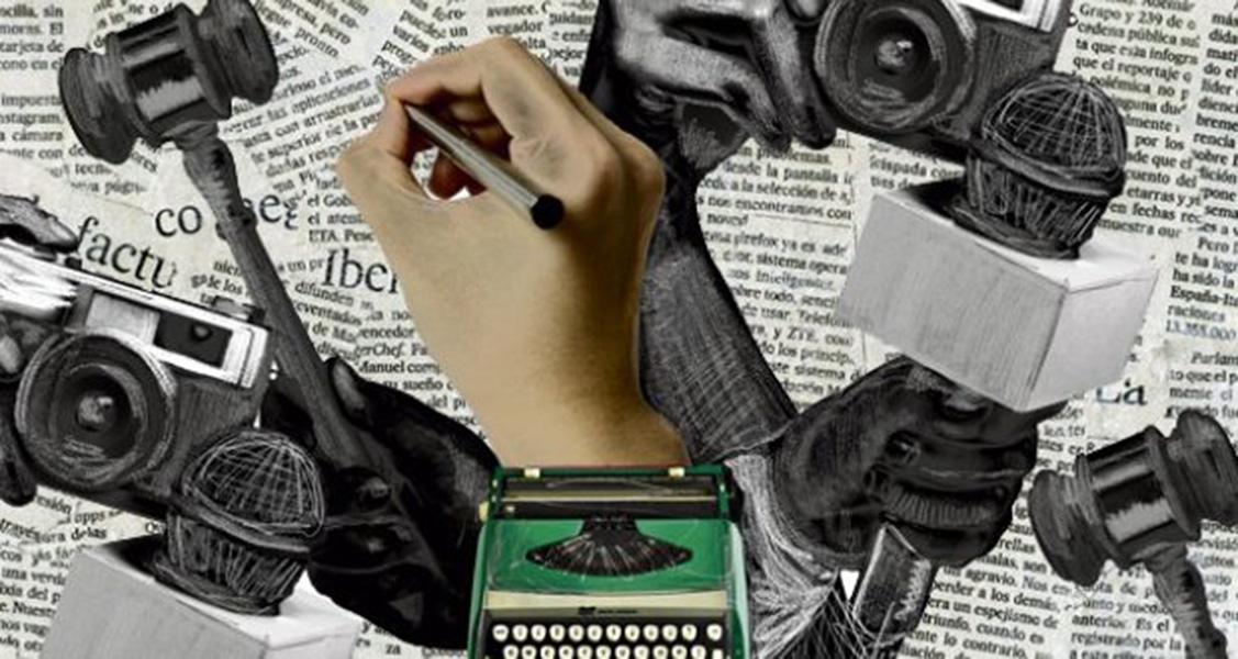 %C2%BFLas-redes-sociales-esta%CC%81n-acabando-con-el-periodismo