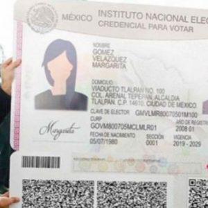 Recomendamos también: El turno del INE, por Héctor Aguilar Camín