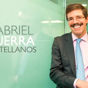 Gabriel Guerra recibió condonaciones fiscales de 812 mil pesos durante esta administración