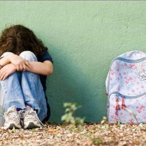 Cancela SEP presupuesto para programa preventivo de abuso sexual en escuelas