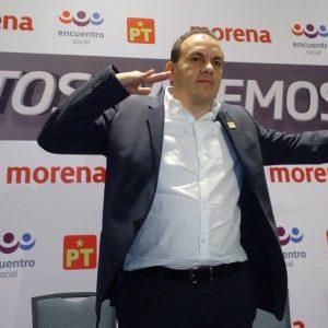 Amigo y socio de Cuauhtémoc Blanco trianguló casi 600 mdp entre 2013 y 2019, según denuncia